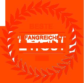 Hans-Georg Strunz - FengShui-Ausbildung ist Meisterklasse