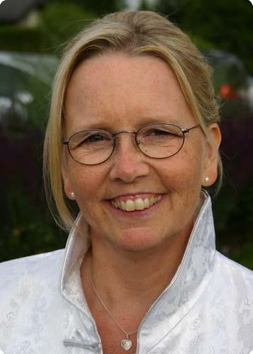 Anita Hug - Hans-Georg Strunz