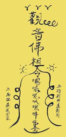 Wohlstandssymbol 2