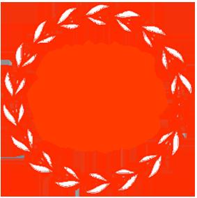 Feng Shui Beratungen von Hans-Georg Strunz