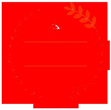 zertifikat feng shui center schweiz